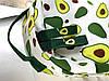 Рюкзак Авокадо, фото 7