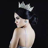 Вішукана корона (8х14см), фото 6