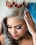 Вішукана корона (8х14см), фото 4
