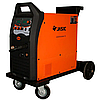 Сварочный полуавтомат Jasic MIG-350 (N271)