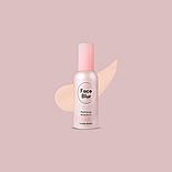 Матирующая база под макияж ETUDE HOUSE Beauty Shot Face Blur Mattifying SPF50+ PA++++, 35 мл, фото 2