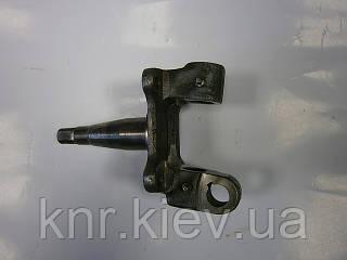 Кулак поворотный правый FAW-1031,1041 (ФАВ)