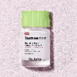 Точечное средство для лечения акне DR. JART+ Ctrl-A Teatreement Soothing Spot, 15 мл, фото 5