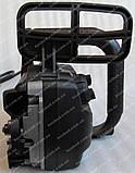 Электропила Procraft K2700 (2700 Вт), фото 4