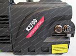 Электропила Procraft K2700 (2700 Вт), фото 8