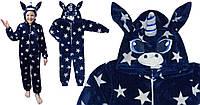 Пижама кигуруми Звезда, фото 1
