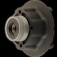 JL150-70C Ступичная муфта заднего колеса Kinlon Loncin - 290390070-0001