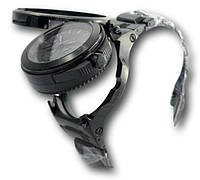 Мужские часы Invicta 28583 Transatlantic Dual Movement, фото 1