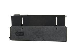 Магазин для снайперской винтовки CM.702/M24 - Black [CYMA] (для страйкбола)