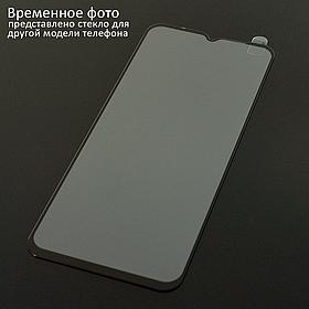 3D стекло на Blackview A60
