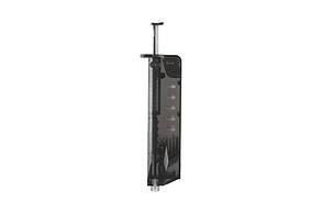 Лоадер для механических магазинов (C.19A) [CYMA] (для страйкбола)