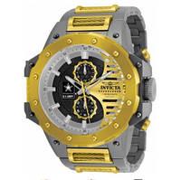 Мужские часы Invicta 32988 US Army Coalition Forces Titanium Case, фото 1
