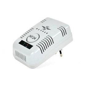 Ультразвуковой отпугиватель тараканов электромагнитный Ястреб МТ 04