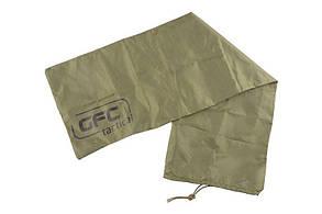 Транспортный мешок для реплики - olive [GFC Tactical] (для страйкбола)