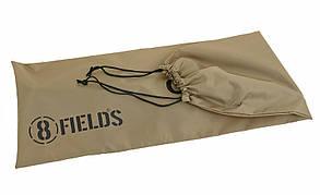 Транспортный мешок для реплики - Coyote [8FIELDS] (для страйкбола)