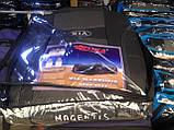 Чехлы на сиденья KIA MAGENTIS 2005-2011 з/сп 2/3 1/3; подл; 5 подг; бо, фото 2