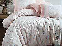 """Комплект постельного белья Ranforce """"Istanbul"""", фото 1"""