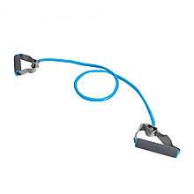 Еспандер LiveUp TONNING TUBE (LS3201-Hb)