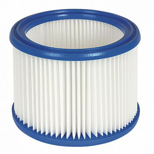 Фильтр полиэтиленовый для пылесоса Husqvarna (5949659-01)