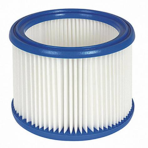 Фильтр полиэтиленовый для пылесоса Husqvarna (5949659-01), фото 2