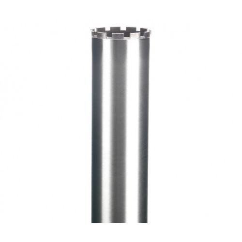 Коронка алмазная Husqvarna D1420 1-1/4, 52мм (тв.бетон)