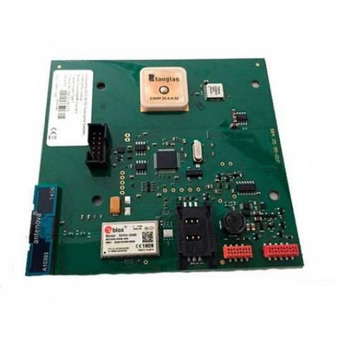 Плата управления Husqvarna Automower® Connect (5866623-07), фото 2