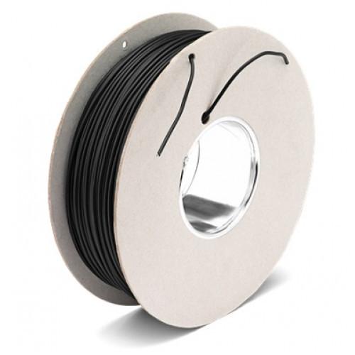 Ограничительный кабель Husqvarna Standard, 250 м, Ø 2.7 мм (5806620-06)