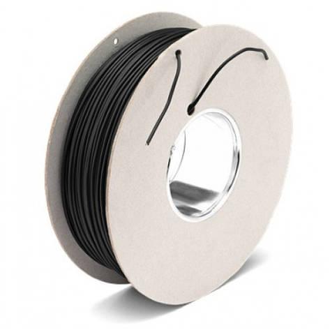 Ограничительный кабель Husqvarna Standard, 250 м, Ø 2.7 мм (5806620-06), фото 2