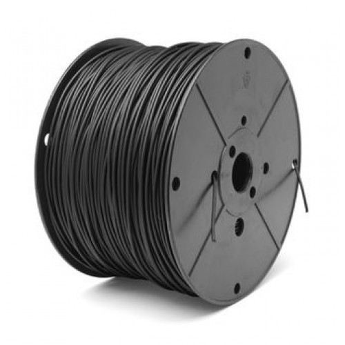 Ограничительный кабель Husqvarna Heavy duty, 500 м, Ø 3.4 мм (5229141-02)