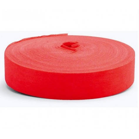 Лента маркировочная красная Husqvarna 20 мм*75 м (5742877-01), фото 2