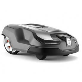 Газонокосилка-робот Husqvarna Automower 315Х (9678527-10)