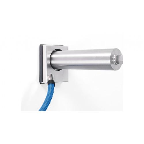 Коллектор шлама/воды Husqvarna 210 мм