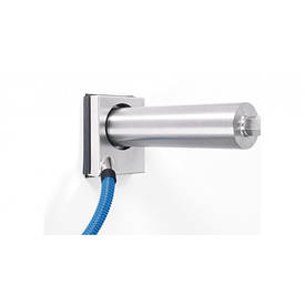 Коллектор шлама/воды Husqvarna 160 мм