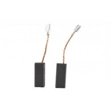 Угольные щетки электропилы Husqvarna, фото 2