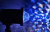 Лазер уличный RD-7189 (полусферный) ВИДЕООБЗОР., фото 2