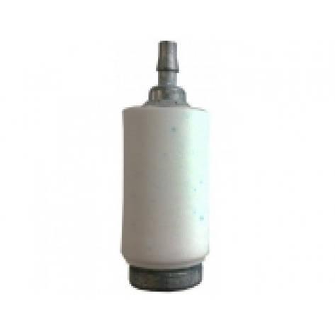 Фільтр паливний для бензотехніки Husqvarna (5300956-46), фото 2