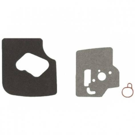 Прокладки карбюратора для триммеров и мотокос Husqvarna Jonsered McCulloch, фото 2