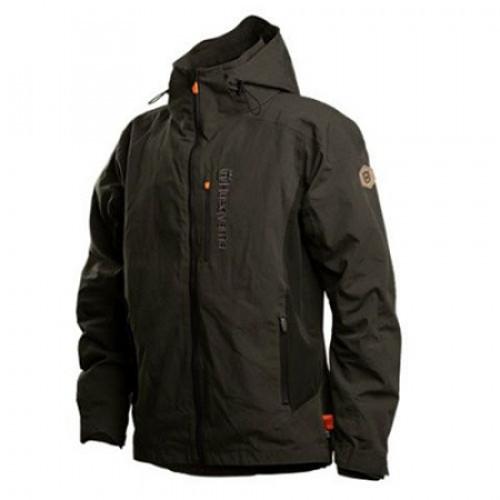 Куртка Husqvarna Xplorer, мужская, размер XL (5932505-58)