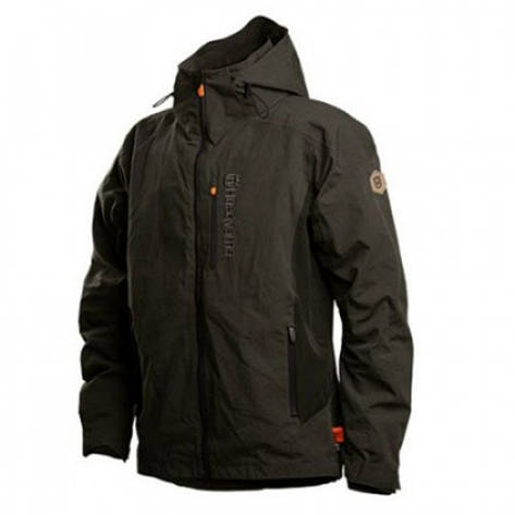 Куртка Husqvarna Xplorer, мужская, размер L (5932505-54), фото 2