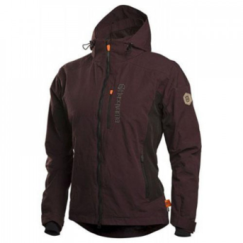 Куртка Husqvarna Xplorer, женская, размер S (5932504-46)