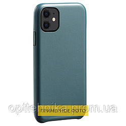 Кожаный чехол AHIMSA PU Leather Case (A) для Samsung Galaxy Note 20