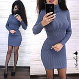 Женское Платье Миа, фото 3