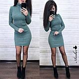 Женское Платье Миа, фото 6