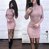 Женское Платье Миа, фото 7