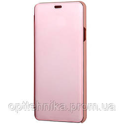 Чехол-книжка Clear View Standing Cover для Samsung Galaxy Note 20