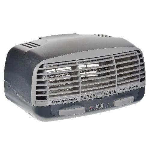 Очиститель-ионизатор воздуха ZENET турбо воздухоочиститель