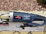 УШМ Craft Men AG232 2950 Вт, фото 3