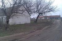 Продаю Столярный Цех с участком 0,35 га в Матвеевке, г. Николаев.
