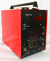 Инвертор АВС-315-2М - производство, продажа, ремонт