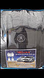 Авточохли Skoda Octavia A5 / A5 NEW 2004-2012 Nika - Чохли автомобіль, фото 5